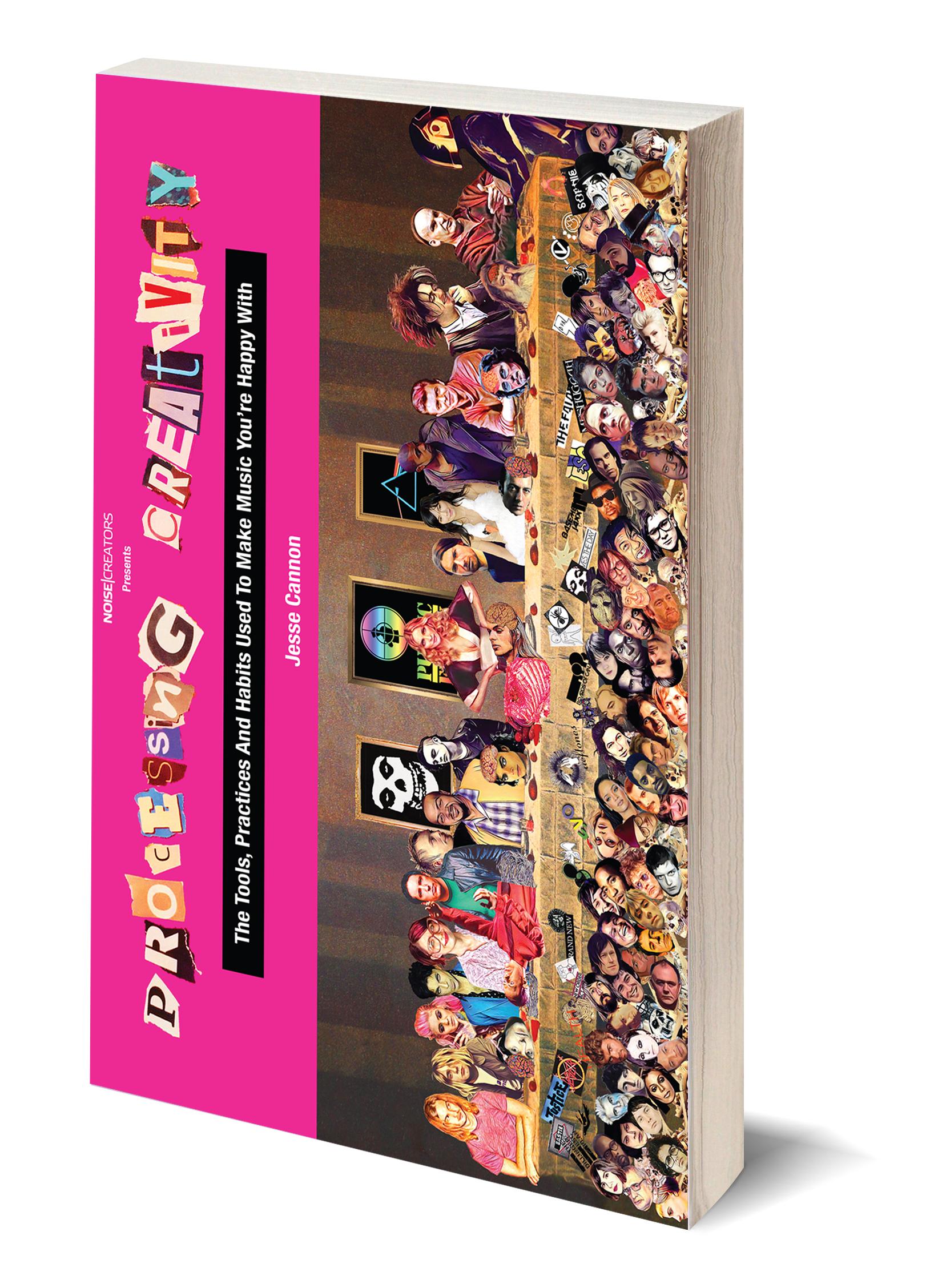 PC-book-template_tt.jpg