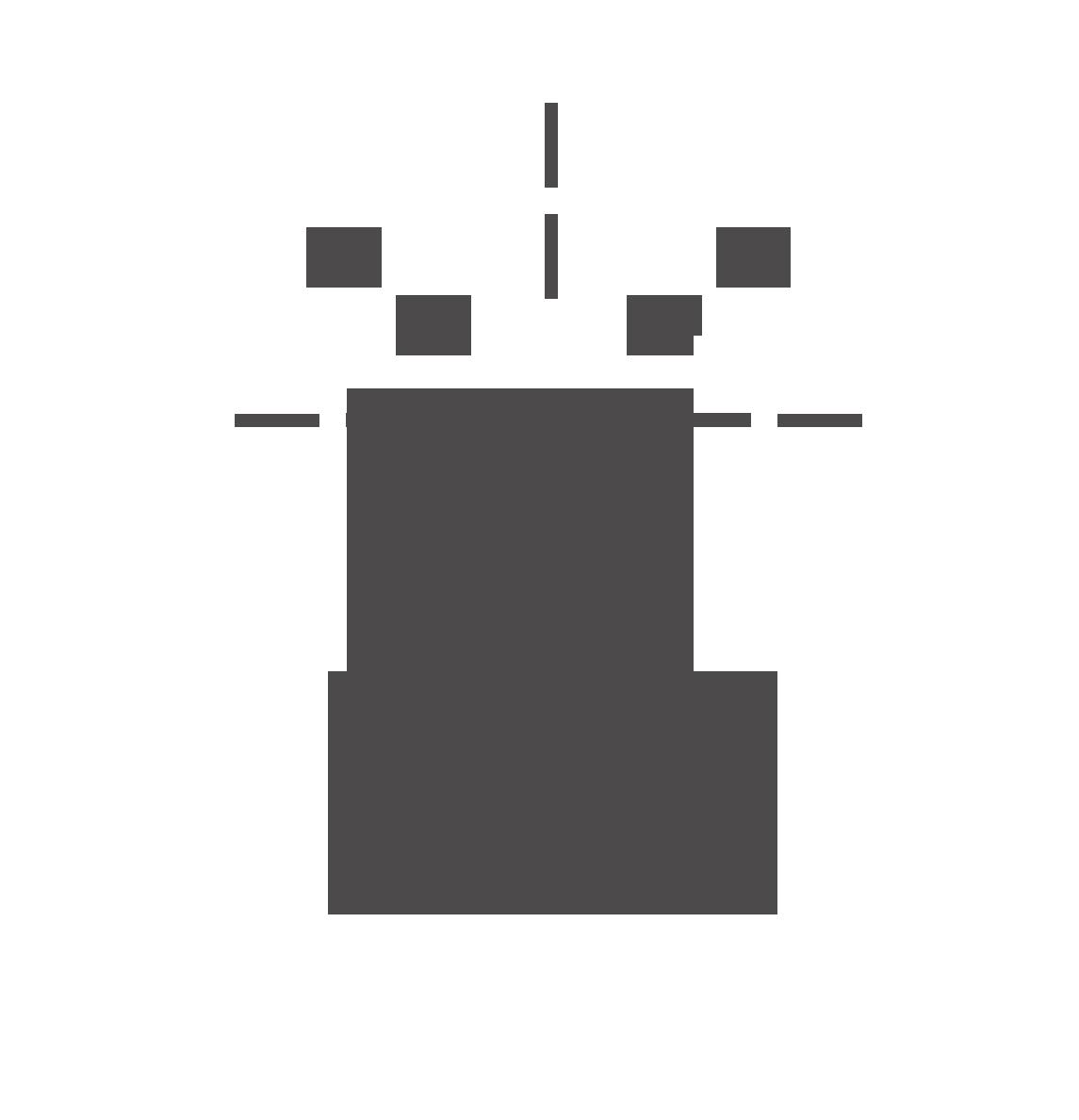 Problem_Solve_gr.png