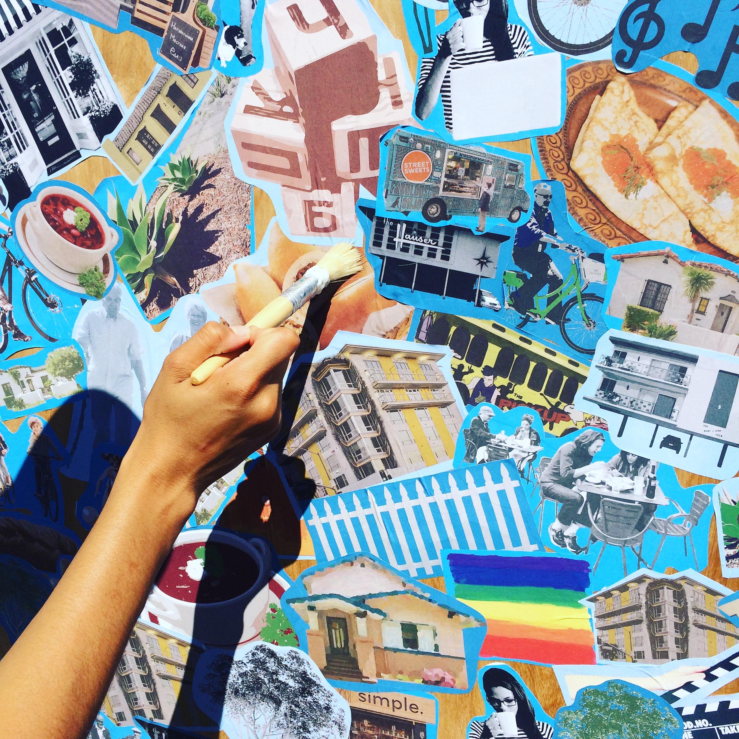 Eastside_Community_Plan_Community_Mural (3).JPG