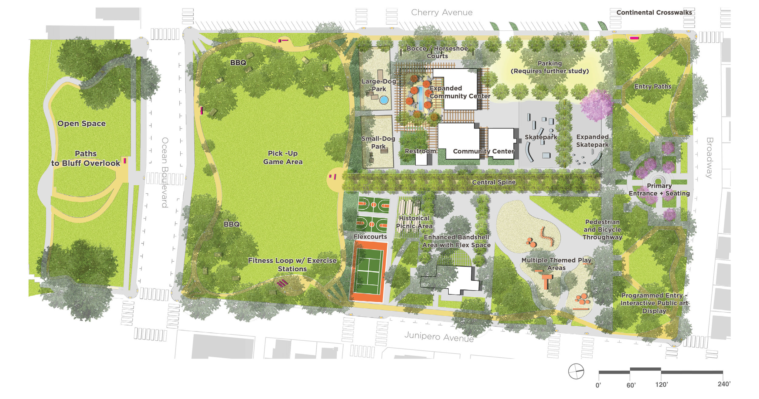Bixby Park Final Phase Rendering.jpg