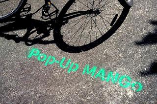 Pop_Up_MANGo (11).jpg