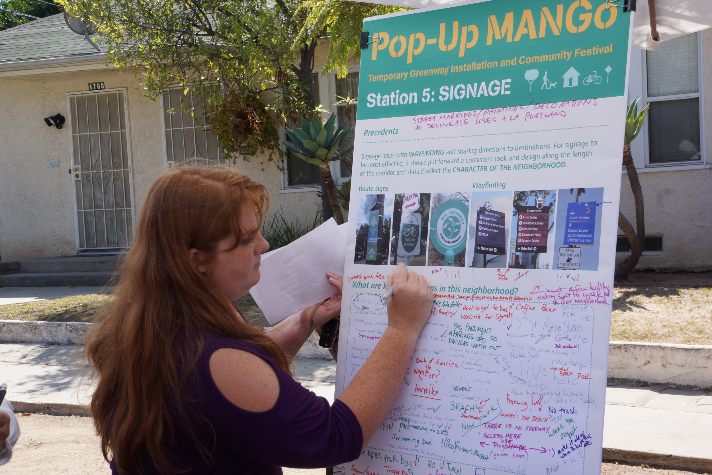 Pop_Up_MANGo (45).JPG