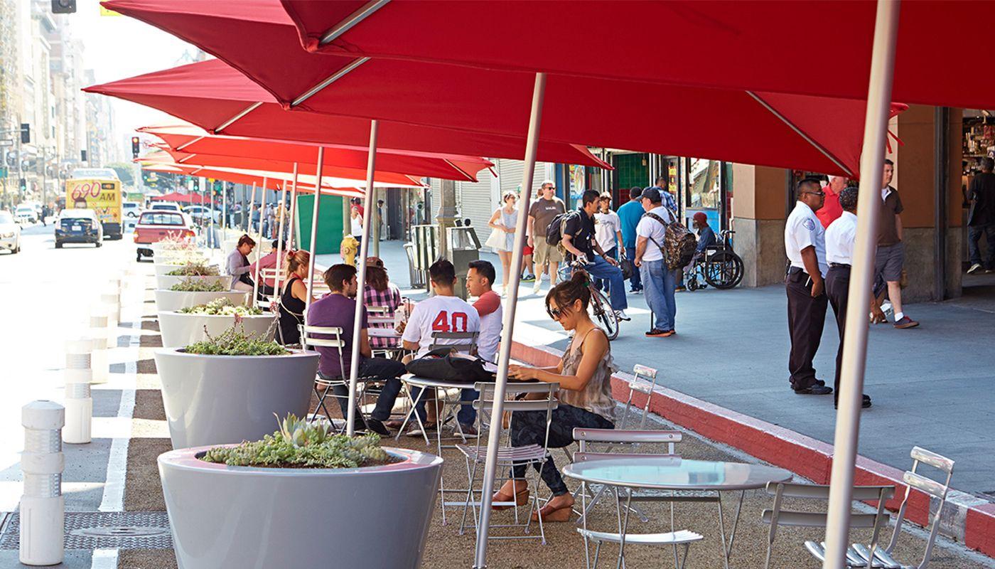 Broadway_Streetscape_Master_Plan_Melendrez.jpg