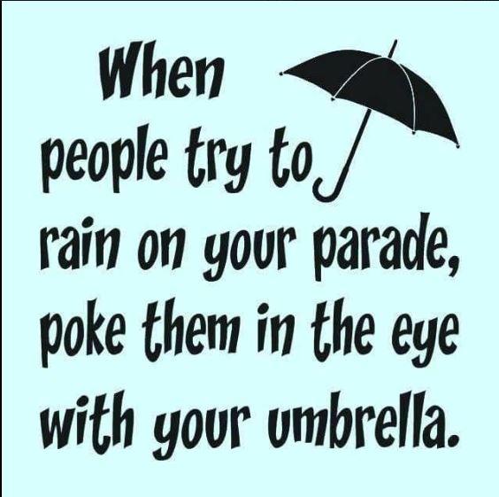 Rainonparade.JPG