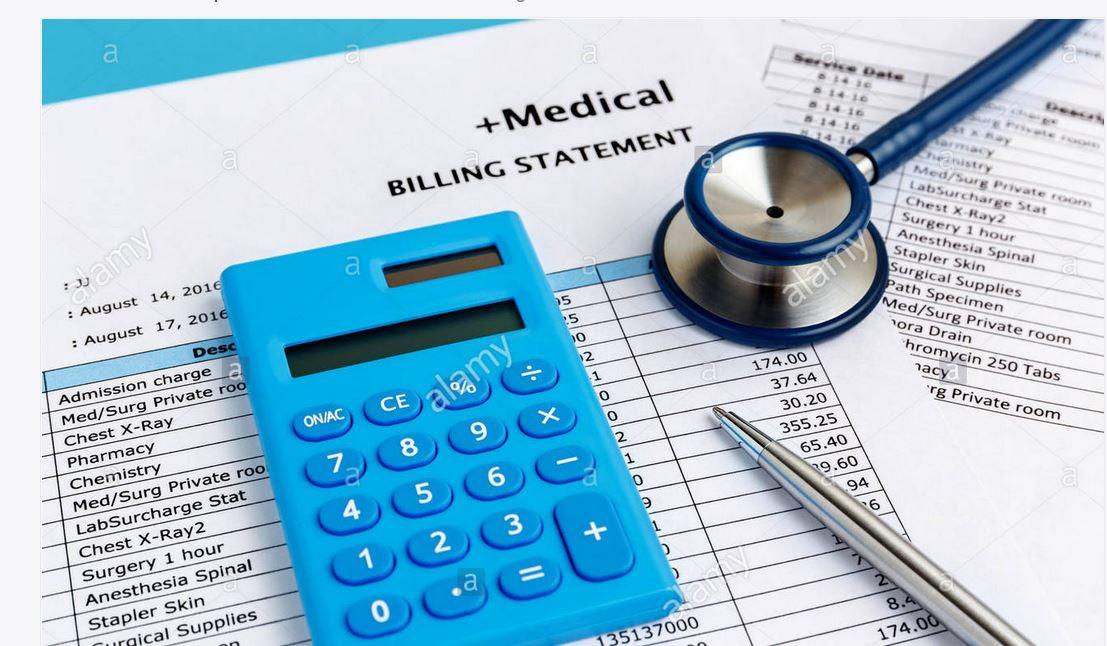 medical bills.JPG