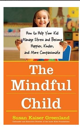 The Mindful child.JPG