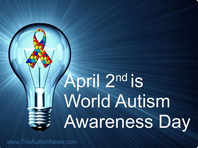 April 3 world autism day.JPG