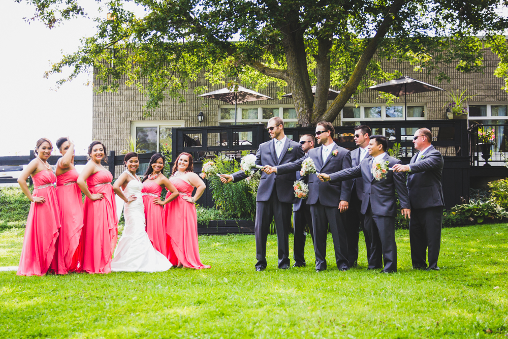 toronto guelph wedding photographer-