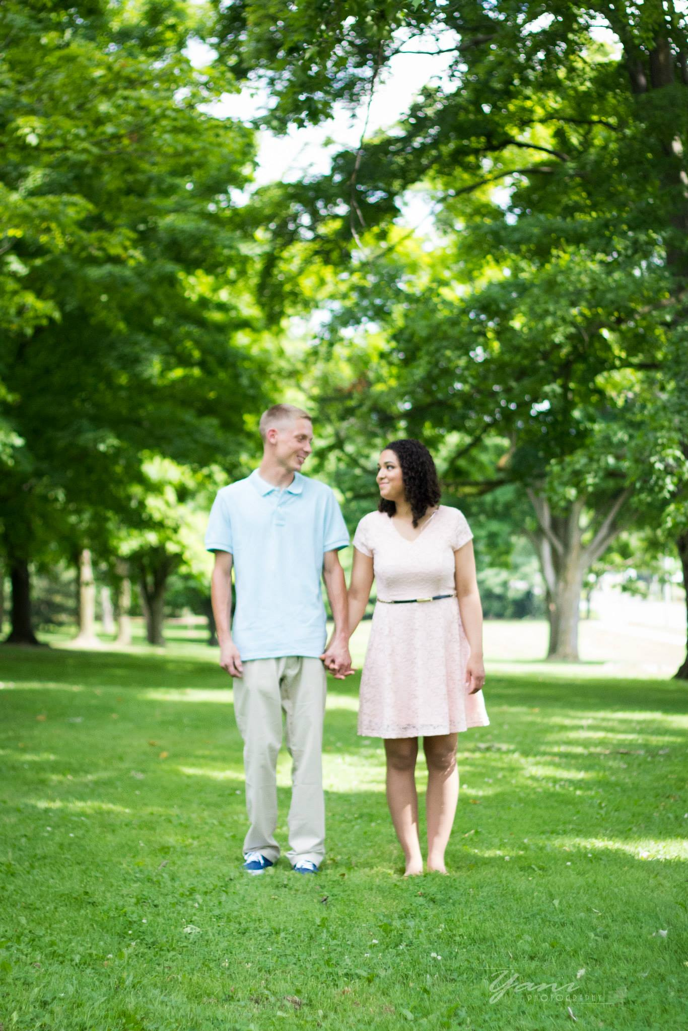 PERFECT LOCATIONS IN GUELPH ONTARIO FOR ENGAGEMENT / WEDDING PHOTOGRAPHY   YANI MACUTE PHOTOGRAPHY
