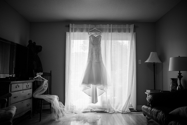 guelph toronto ontario wedding engagement photographer