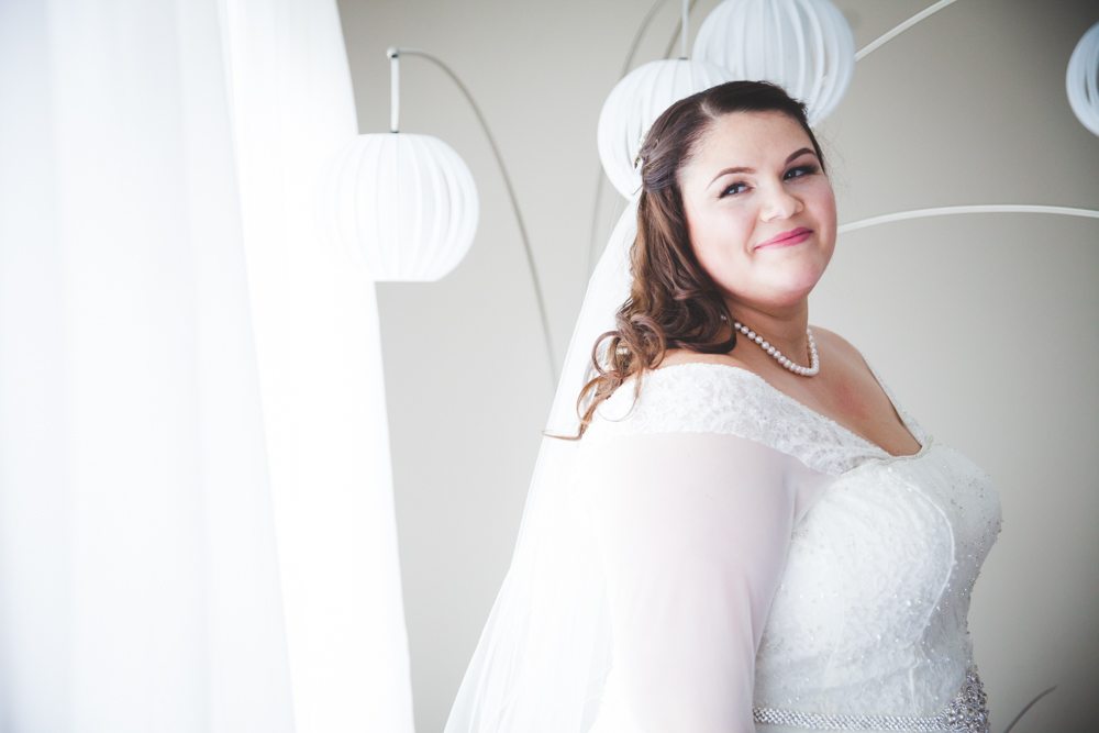 wedding photographer in toronto, guelph and cambridge ontario-