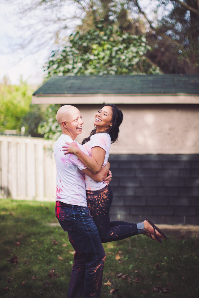engagement photography in toronto and cambridge ontario-4