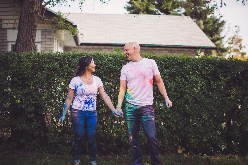 engagement photography in toronto and cambridge ontario-8