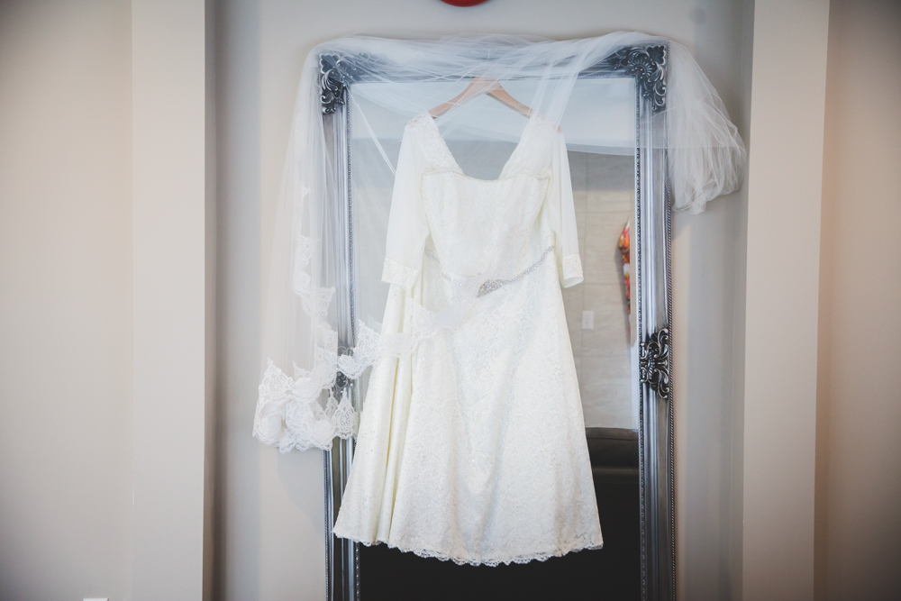 wedding photographer in toronto and guelph-11.jpg