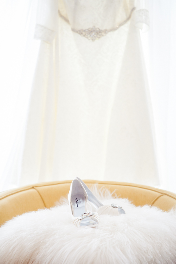 wedding photographer in toronto and guelph-19.jpg