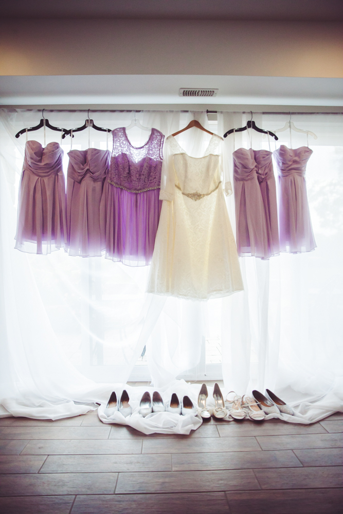 wedding photographer in toronto and guelph-92.jpg