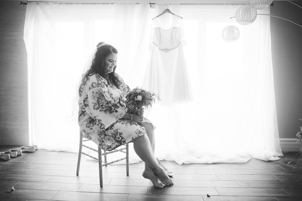 wedding photographer in toronto and guelph-207.jpg