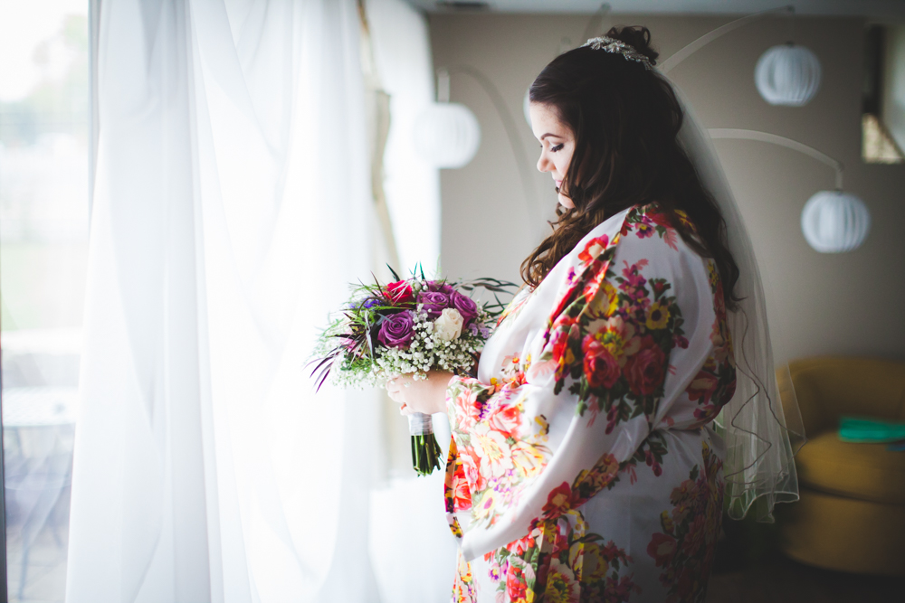 wedding photographer in toronto and guelph-236.jpg