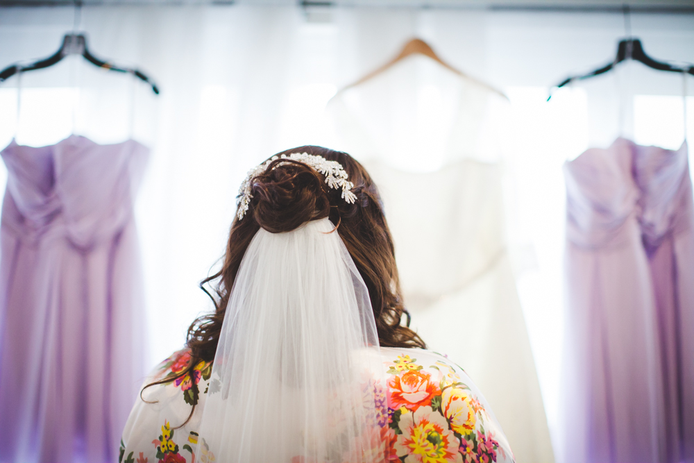 wedding photographer in toronto and guelph-277.jpg