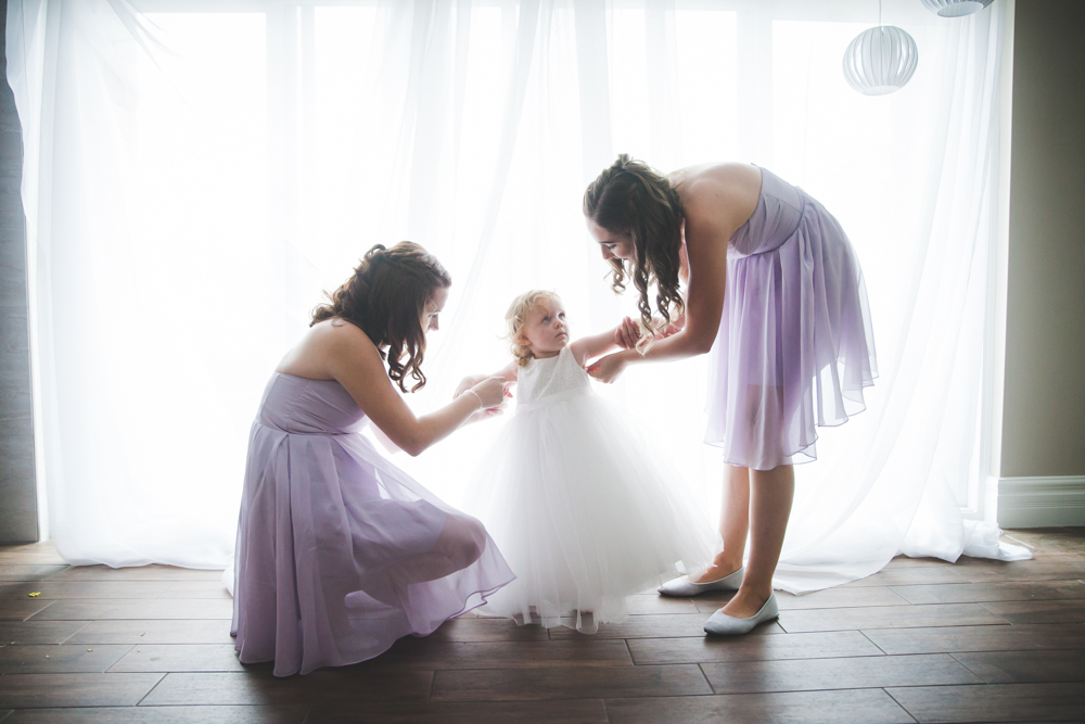 wedding photographer in toronto and guelph-335.jpg