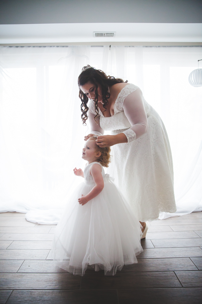 wedding photographer in toronto and guelph-373.jpg
