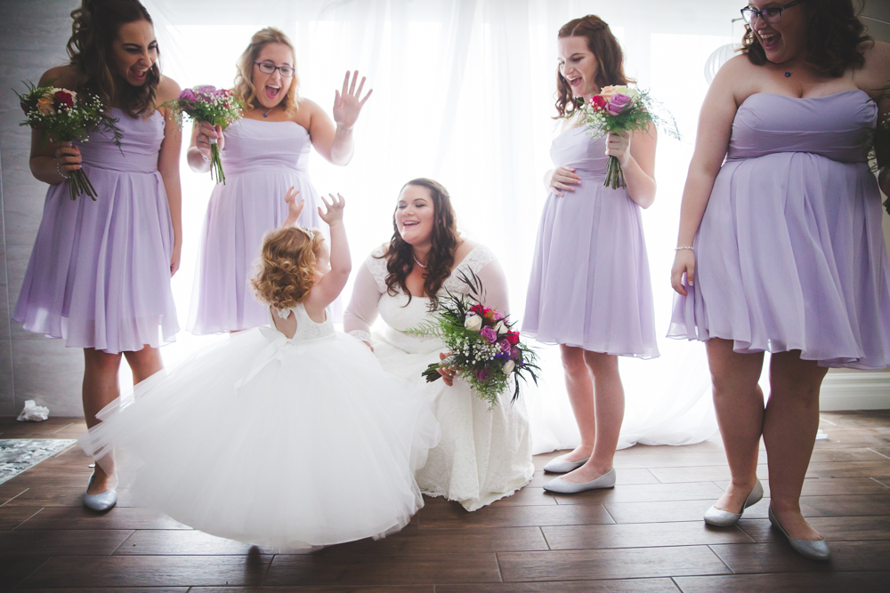 wedding photographer in toronto and guelph-392.jpg