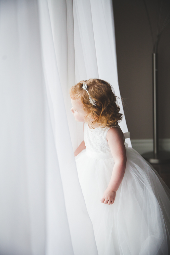 wedding photographer in toronto and guelph-415.jpg