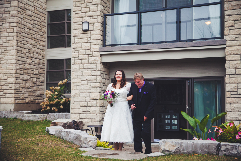 wedding photographer in toronto and guelph-446.jpg