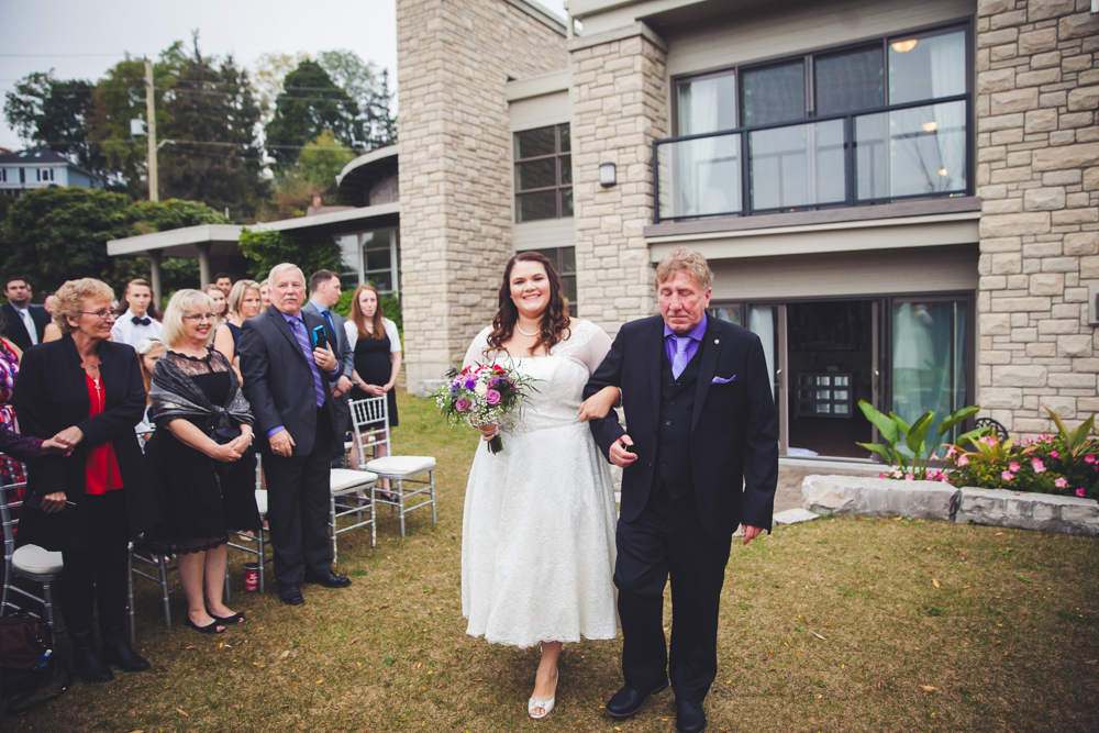 wedding photographer in toronto and guelph-451.jpg