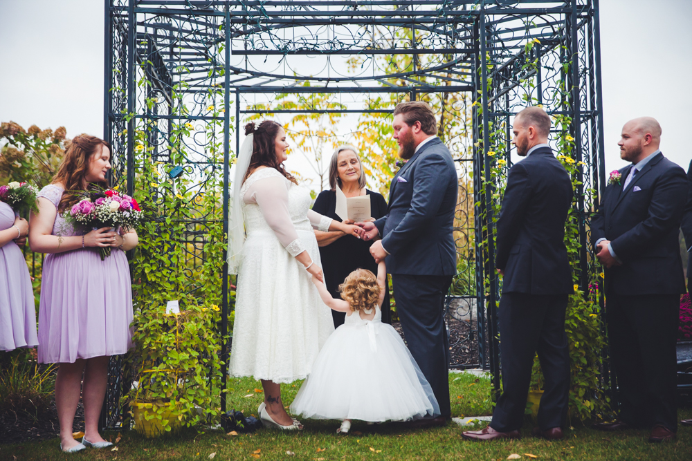wedding photographer in toronto and guelph-474.jpg