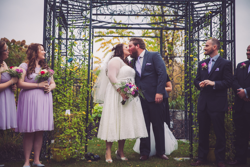 wedding photographer in toronto and guelph-508.jpg
