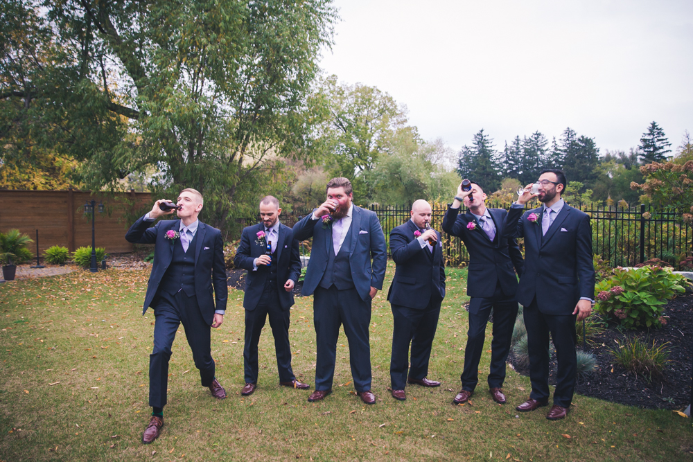 wedding photographer in toronto and guelph-652.jpg
