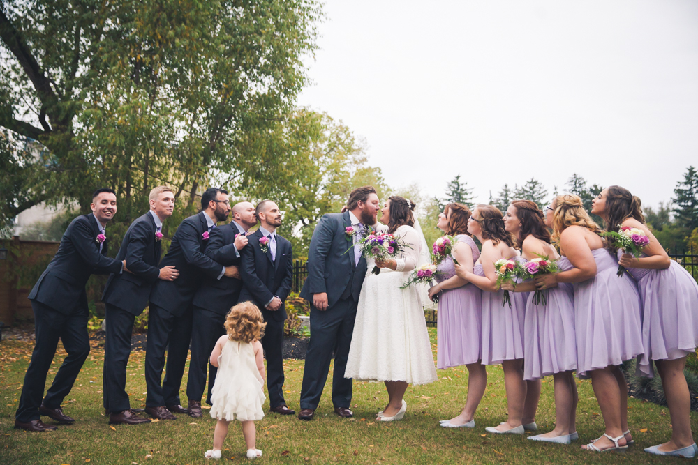 wedding photographer in toronto and guelph-707.jpg
