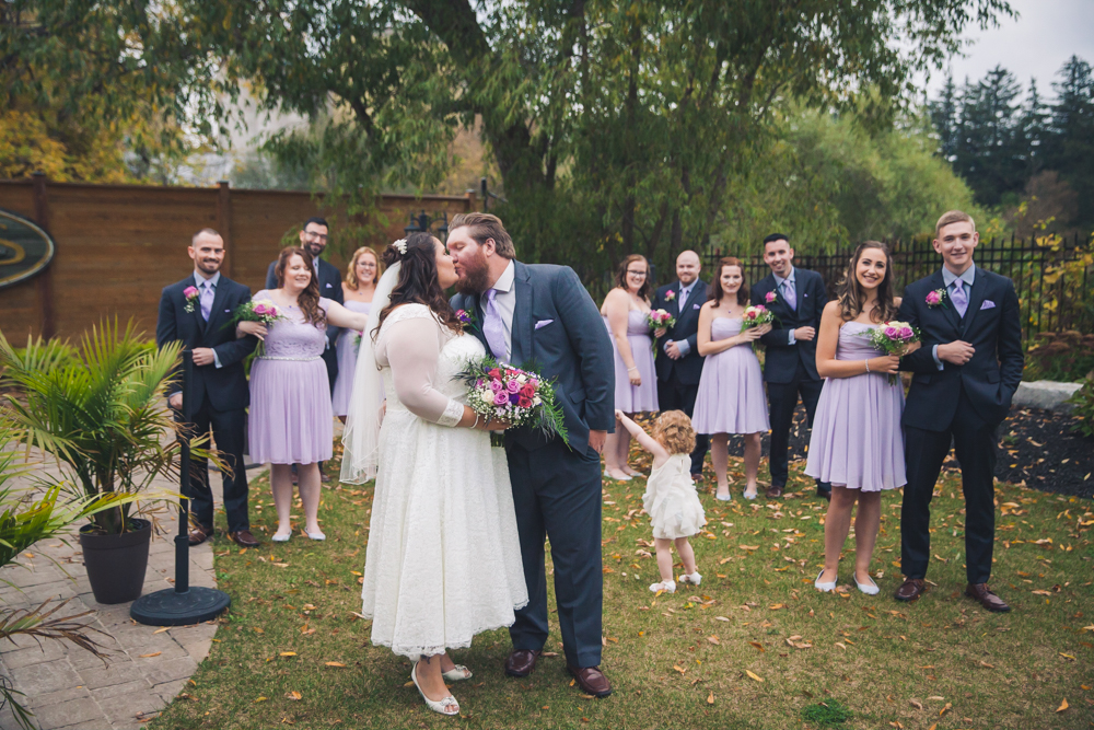 wedding photographer in toronto and guelph-726.jpg