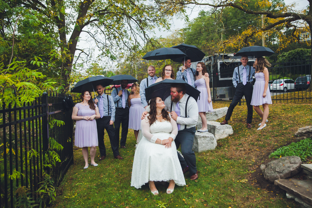 wedding photographer in toronto and guelph-760.jpg