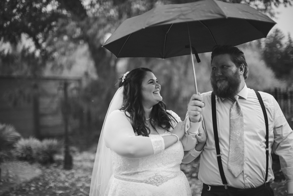 wedding photographer in toronto and guelph-789.jpg
