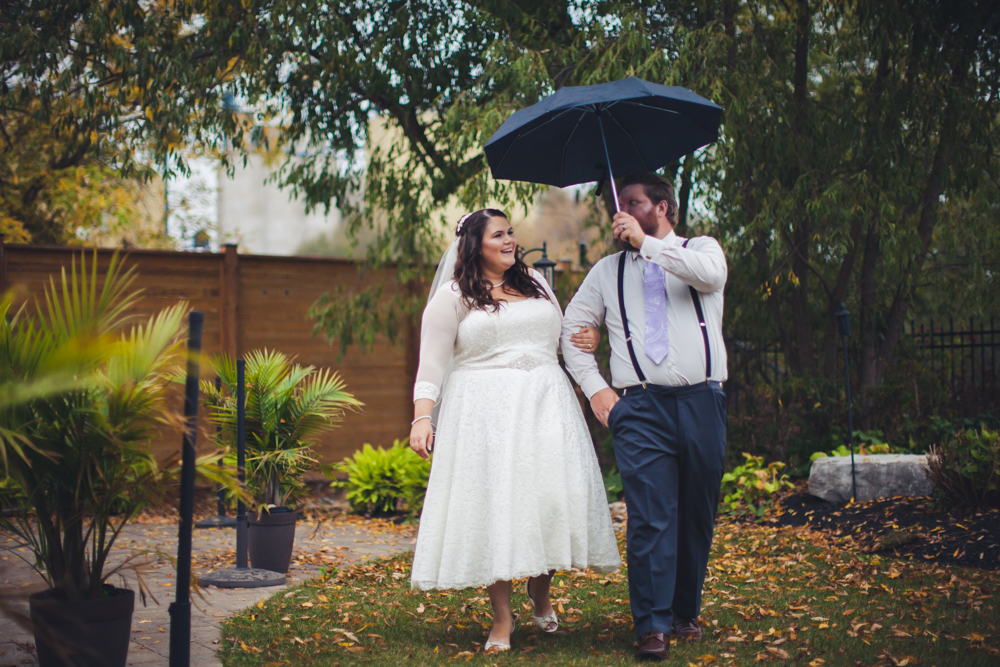 wedding photographer in toronto and guelph-780.jpg