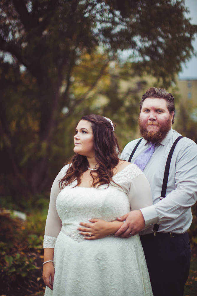 wedding photographer in toronto and guelph-792.jpg
