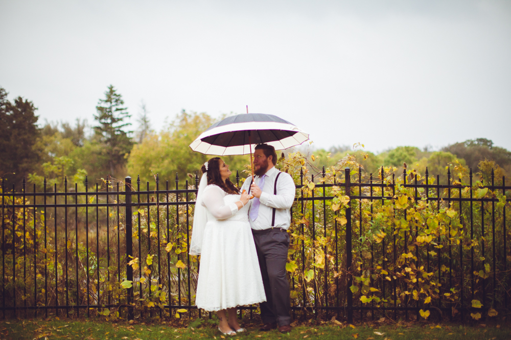 wedding photographer in toronto and guelph-806.jpg