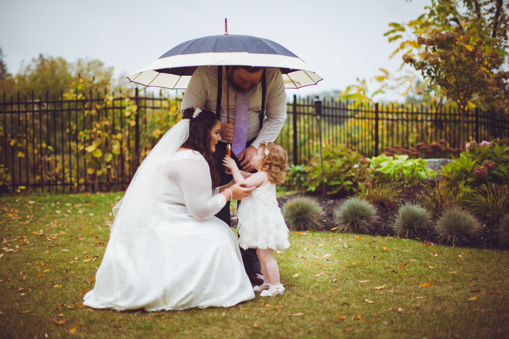 wedding photographer in toronto and guelph-810.jpg