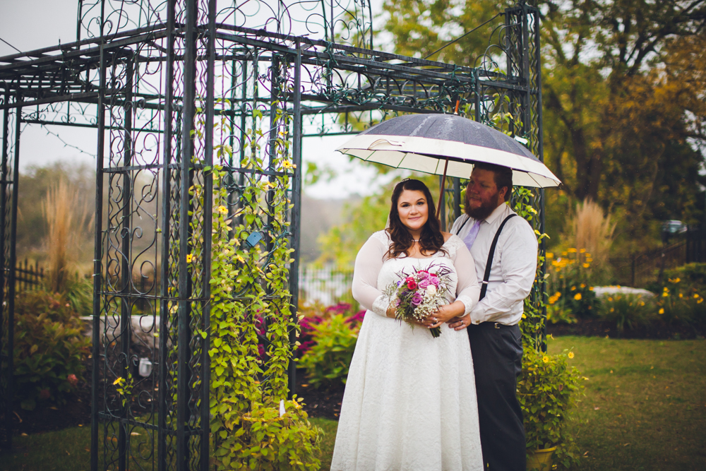 wedding photographer in toronto and guelph-835.jpg