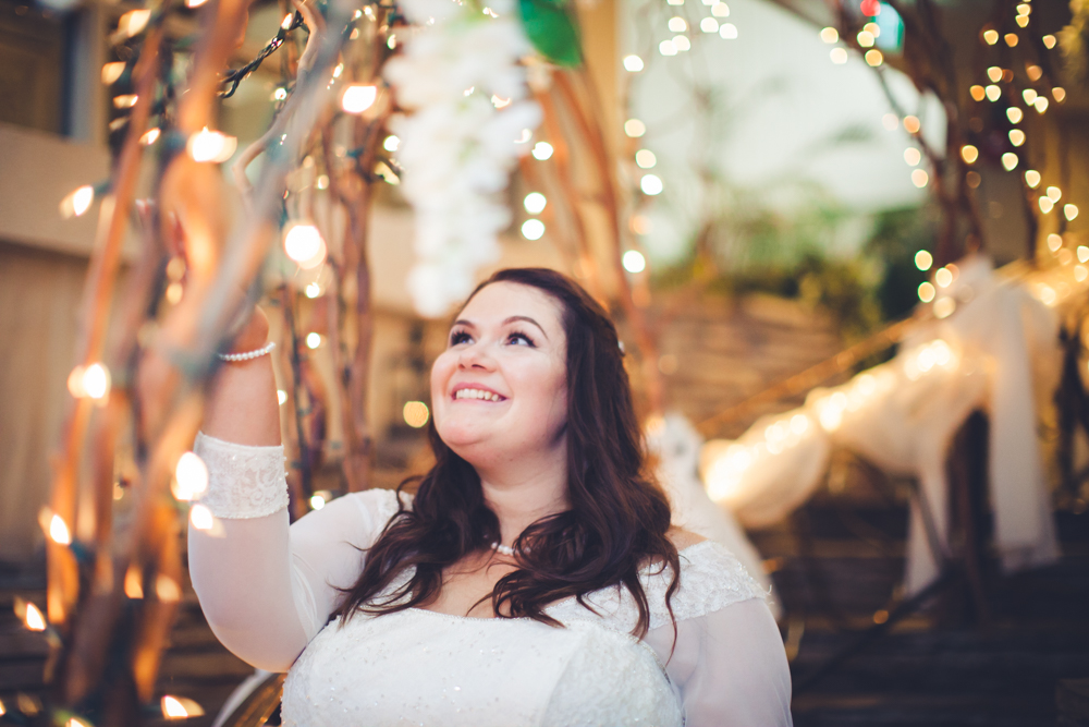 wedding photographer in toronto and guelph-896.jpg