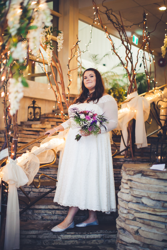 wedding photographer in toronto and guelph-916.jpg
