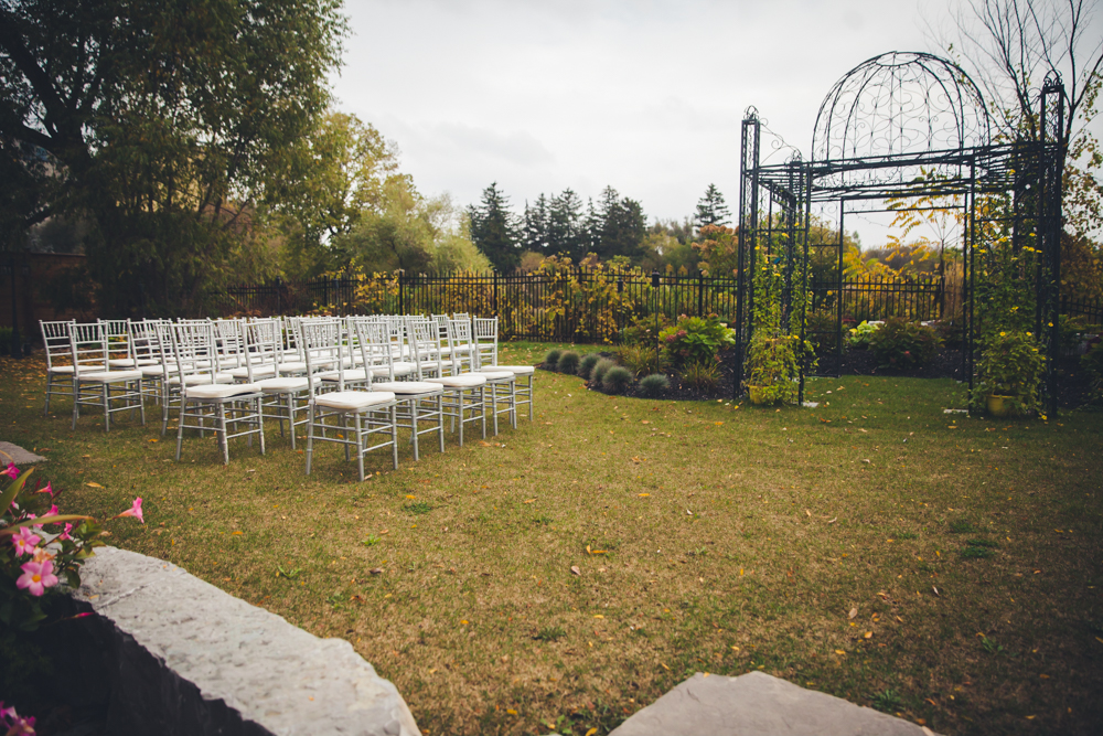 wedding photographer in toronto and guelph-309.jpg