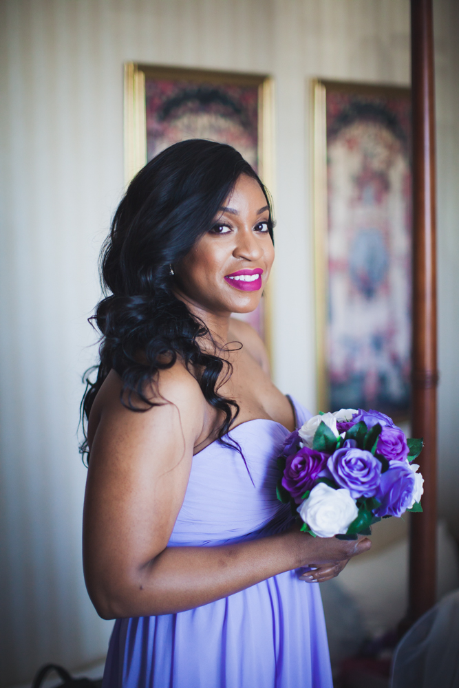Toronto based wedding photographer, Kariya Park wedding photography-