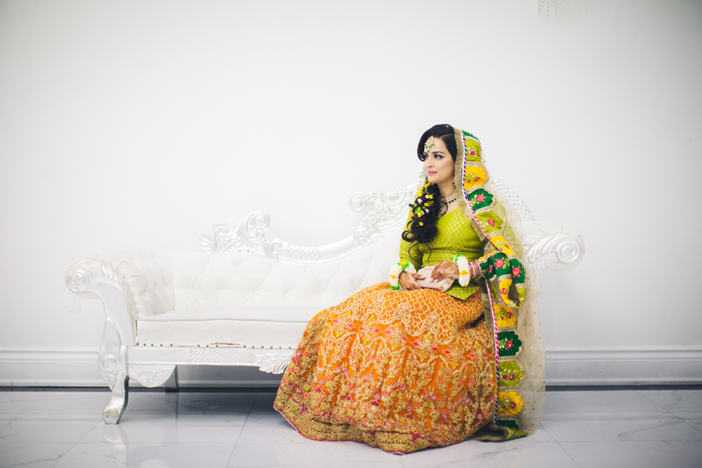 Mehndi Toronto Indian Pakistani Wedding Photography-26.jpg