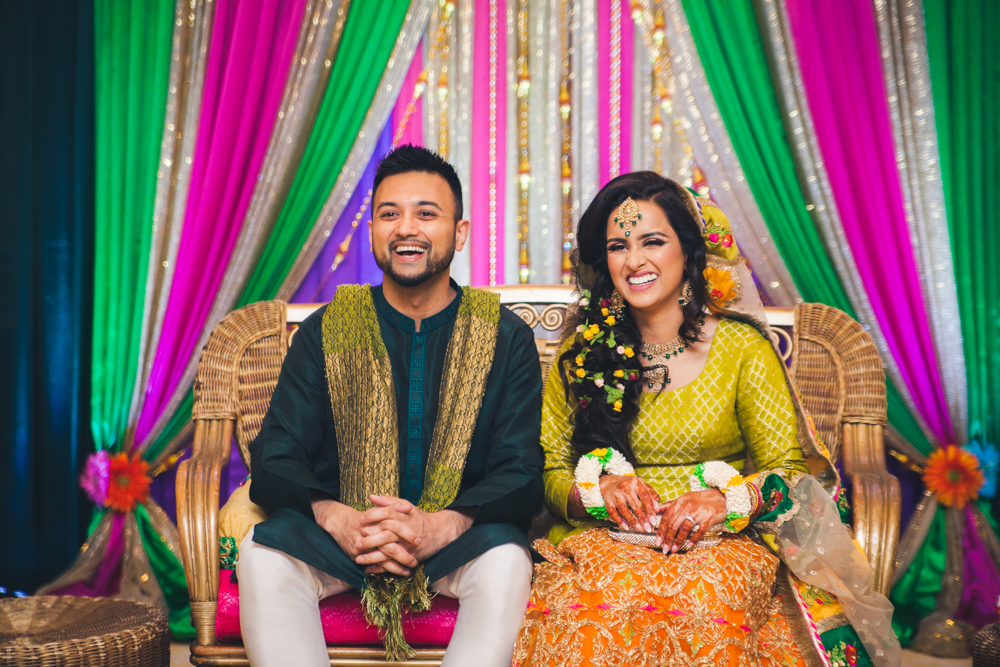 Mehndi Toronto Indian Pakistani Wedding Photography-271.jpg