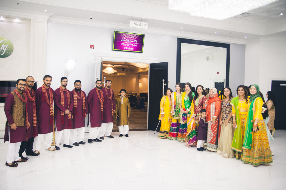 Mehndi Toronto Indian Pakistani Wedding Photography-158.jpg