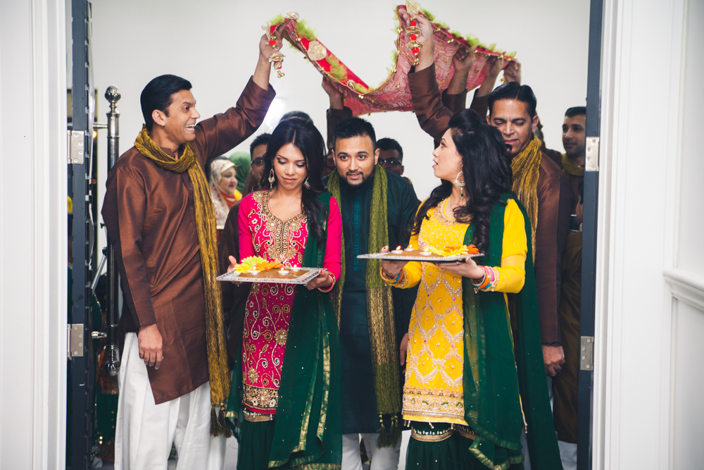 Mehndi Toronto Indian Pakistani Wedding Photography-176.jpg
