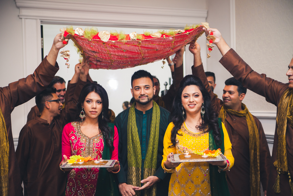 Mehndi Toronto Indian Pakistani Wedding Photography-181.jpg